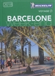 GUIDE VERT WEEK-END BARCELONE
